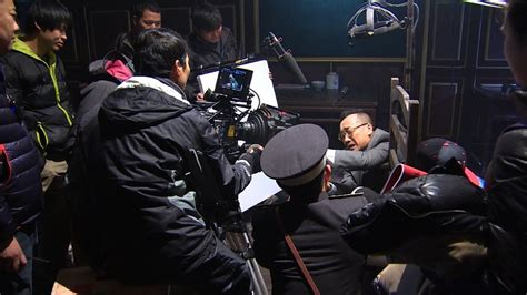 film production in china china s richest man buys hollywood studio stock sector