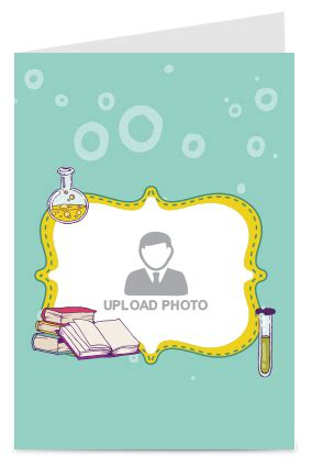printable greeting cards india buy personalized greeting cards online in india with