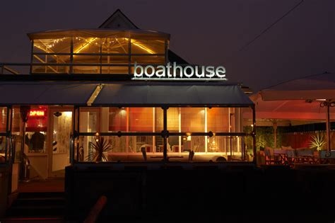 the boat house christchurch the boathouse christchurch bournemouth com