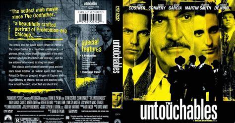 daftar judul film perang terbaik nazi jerman dijual dvd film mafia