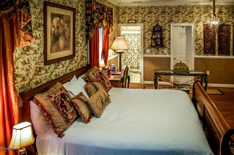 best bed and breakfast in usa elliott house inn named one of america s best bed and