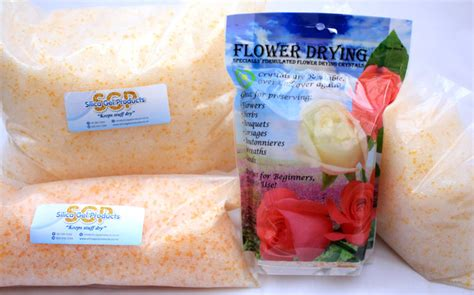 2 pack flower drying silica gel flower preservative ebay buy silica gel and desiccant products online at