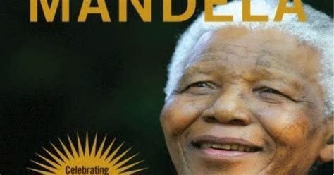 download the biography of nelson mandela long walk to freedom by nelson mandela pdf free download