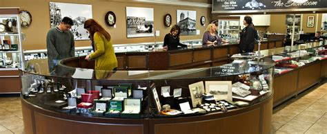 fresno coin gallery jewelry loan for gold