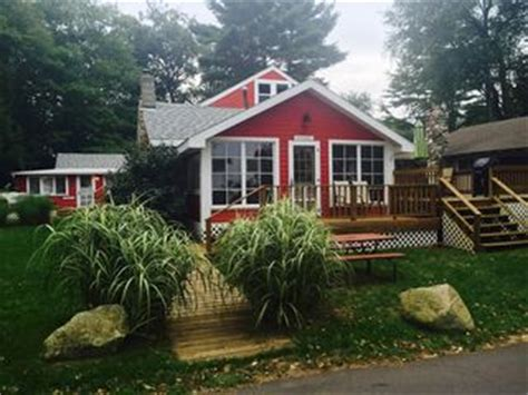 silver lake sand dunes waterfront cottages 8 br vacation