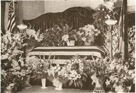 archives o laughlin funeral home inc 215 west