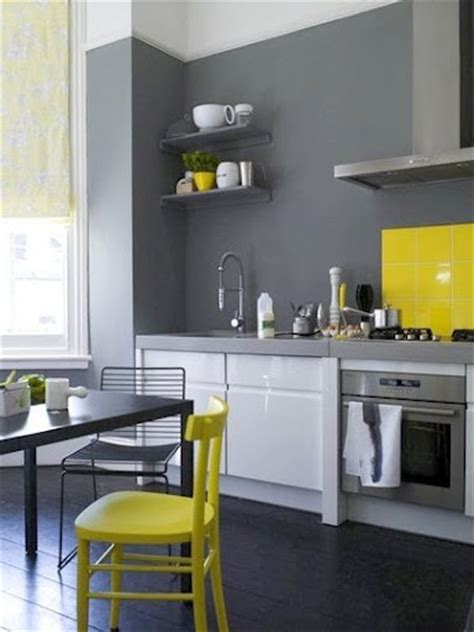 yellow kitchen color schemes themes for baby room theme design neon decor ideas for home