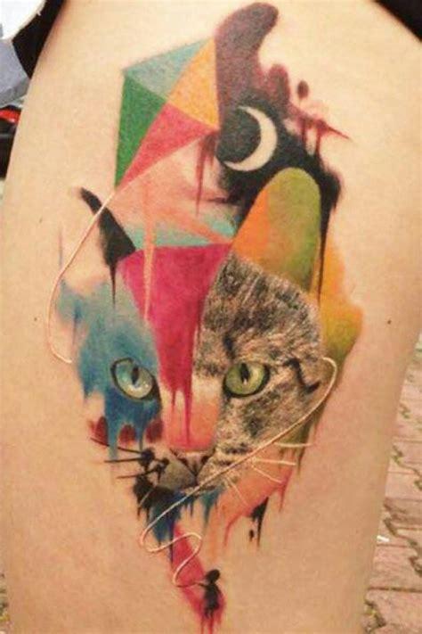 beyond reality tattoo amazing tattoos beyond reality makarova from raphael page 1
