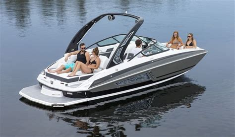 regal boats for sale quebec regal marine 24 24 fasdeck 2016 new boat for sale in