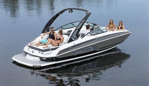 regal boats dealer regal marine 24 24 fasdeck 2016 new boat for sale in