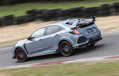 honda civic type r 2018 2018 honda civic type r technical overview forcegt com