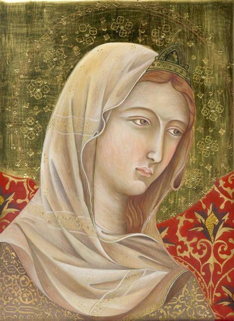 lettere di santa caterina da siena la mariologia di santa caterina da siena madre antonia lal 236 a