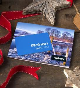 Rohan Gift Card - landscape photography of the lake district and yorkshire dales dave lawrance photography