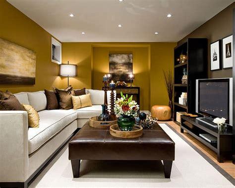 beautiful long narrow living room ideas homecantukcom