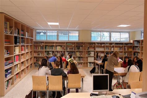 imagenes bibliotecas escolares alfabetizaci 243 n digital y bibliotecas escolares