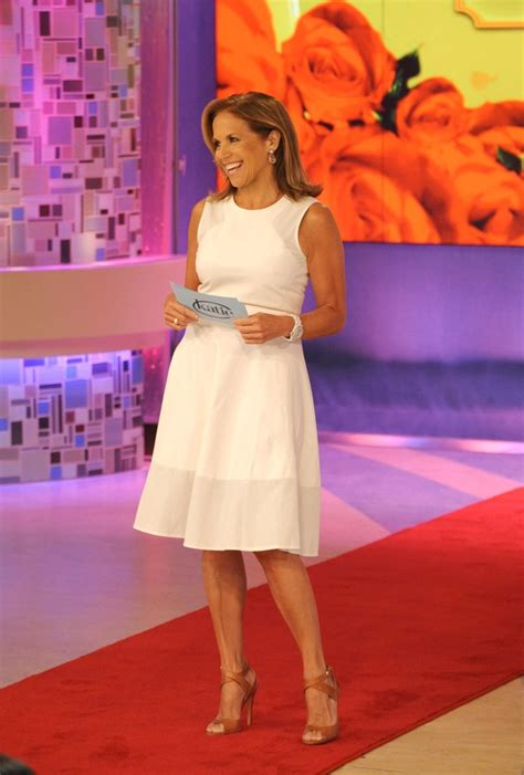 katie couric itunes 41 best people to adore images on pinterest katie o