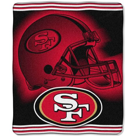 49ers home decor 28 images san francisco 49ers fanatic