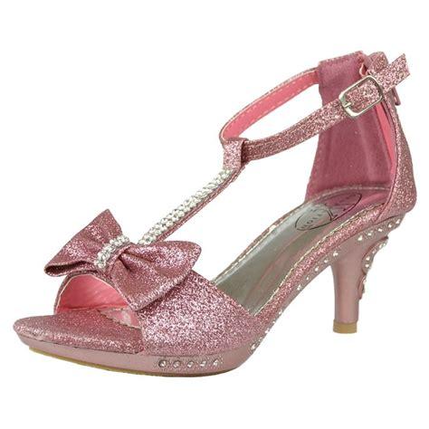 best 25 glitter high heels ideas on diy