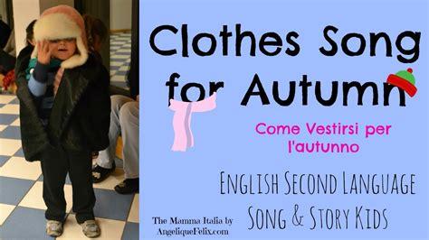 culla in inglese lettino per bambini traduzione inglese culla per bambini
