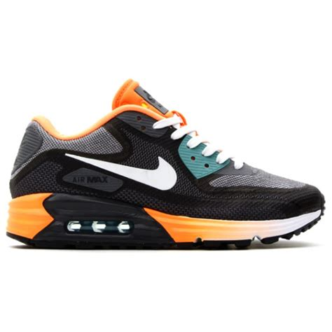 Nike Comfort S by Nike Air Max Lunar90 Comfort Detailed Look Freshness Mag