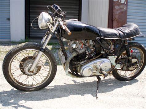 Vintage Bmw Motorcycle Parts by Ma Ri Vintage Motorcycle Buyers Sellers Buy Sell