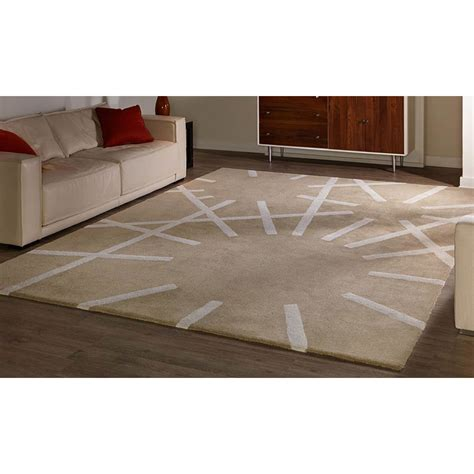creative accents rugs creative accents organic radiant rug doma home furnishings