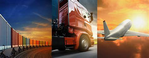 home freight logistics services australia pty ltd