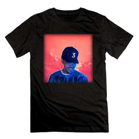 coloring book chance the rapper merch vary s chance the rapper coloring book no