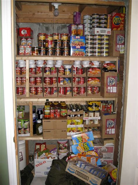 17 best images about wendy dewitt food storage seminar on