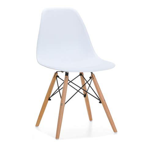eiffel stuhl 4x st 252 hle design stuhl eiffel esszimmerstuhl k 252 chenstuhl