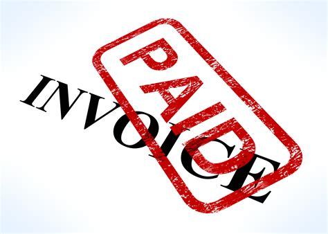 Get Paid - 7 debtor strategies to get paid faster mi fi