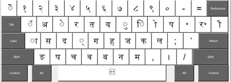 download keyboard layout anu font keyboard layout free download