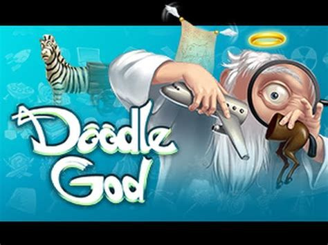 doodle god unlimited energy apk baixar doodle god hd 3 2 0 mod unlimited energy