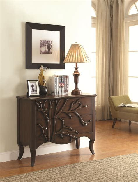 accent cabinet with shelves accent cabinets for living room peenmedia com