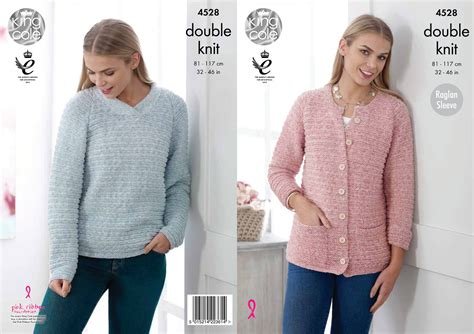 knitting pattern raglan sleeve cardigan womens raglan sleeve sweater cardigan knitting pattern