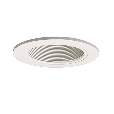 4 inch recessed lighting trim 4 inch recessed lighting trim lighting ideas