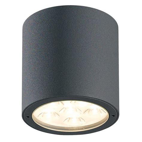 outdoor lighting downlights 15 best of outdoor ceiling downlights
