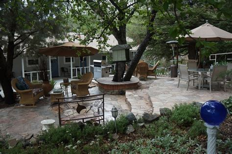 bed and breakfast prescott az 301 moved permanently