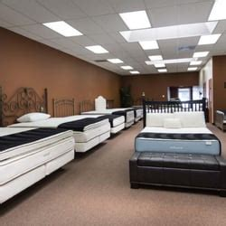 custom comfort mattress review custom comfort mattress 10 photos 16 reviews