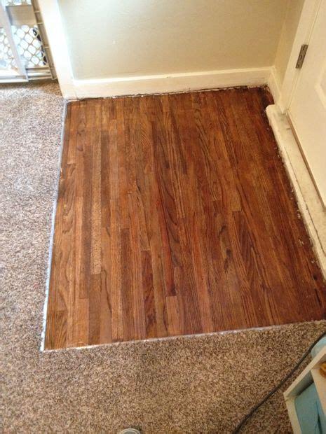 Parkett Einölen teppich parkett affordable top bodenbelag kuche linoleum