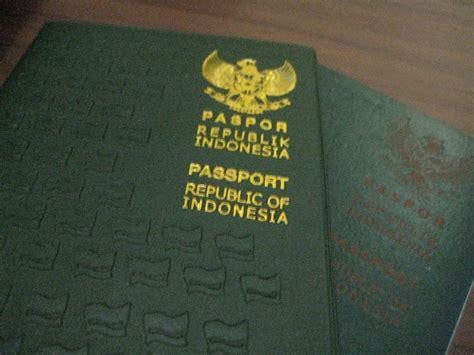 pembuatan ktp reguler pengalaman membuat paspor romeogadungan com