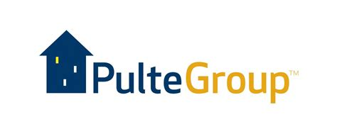 pulte homes pultegroup inc 171 logos brands directory