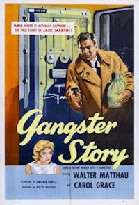 film gangster frasi frasi del film gangster story trama del film gangster
