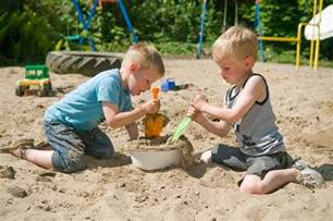 Toddler Play Rug The Importance Of Play And Experiential Learning In Early