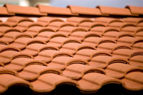 Tile Roofing Supplies Roofing Materials Colorado