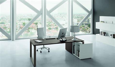 colombini arredo ufficio arredamento per uffici colombini office trapani
