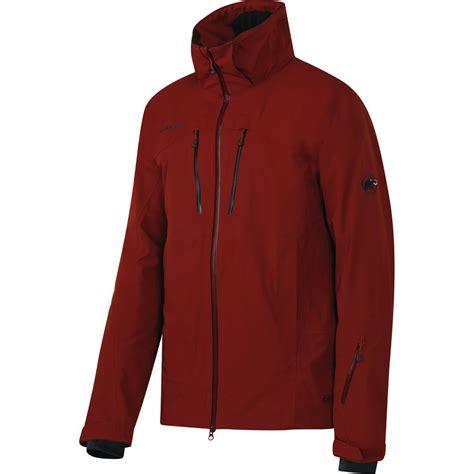 Us Jaket Nk Maron mammut stoney advanced hs jacket s backcountry