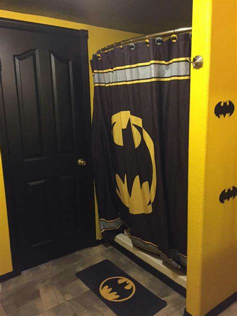 batman bathroom ideas 177 best images about batman furniture on pinterest