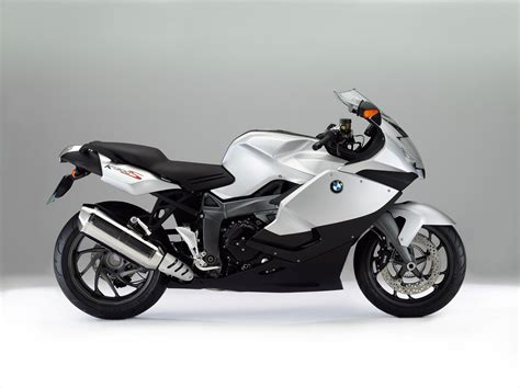 Bmw K 1300 S by 2016 Bmw K1300s Review