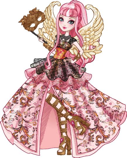 Ever after high thronecoming tumblr